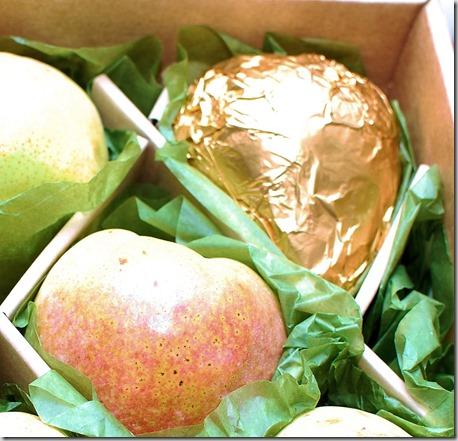 Pears Rolos TKOS8