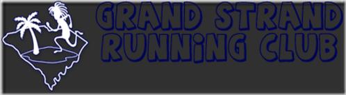 gsrc_logo