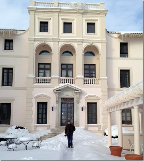 Inn at Geneva2