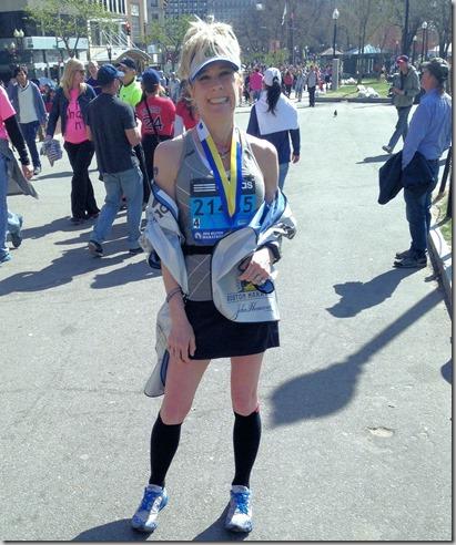 Boston finish1