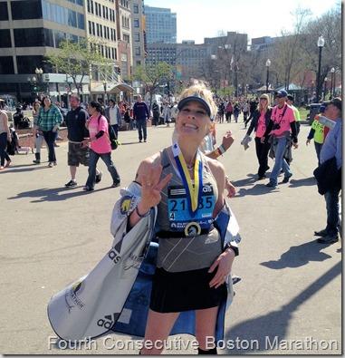 Boston finish2