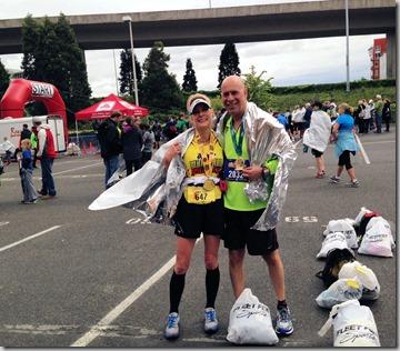 Tacoma race finish2
