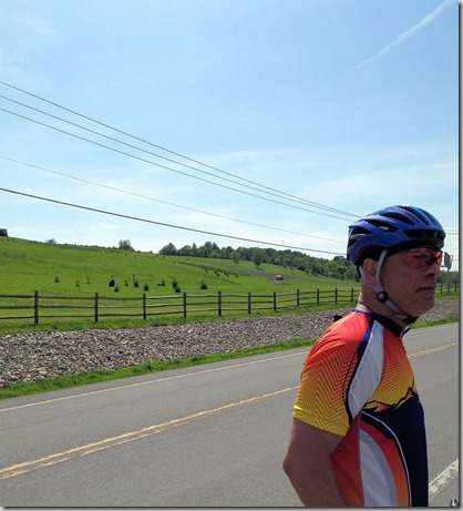 rider mohawk