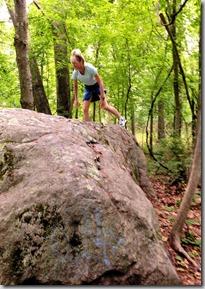 mystic climb1
