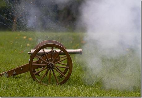 1-cannon-fire-kathy-clark