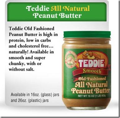 teddie-product1