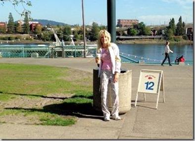 Portland park 2