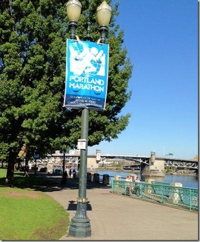 Portland park 3