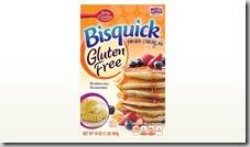 bisquick-gluten-free