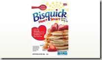 bisquick-heart-smart