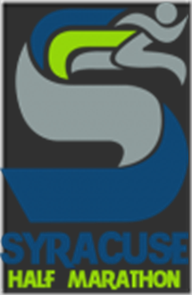 race6243-logo_buytSn