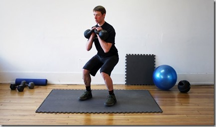 700x394xblog_main_700x394_Strength-Exercises-for-Cyclists_jpg,qwidth=700,aheight=394,aext=_jpg_pagespeed_ic_-pB4LdlHKG