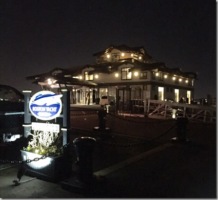 Yacht Haven Inn1