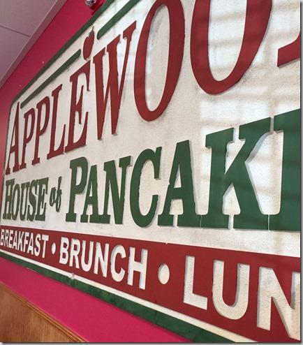 Applewoods