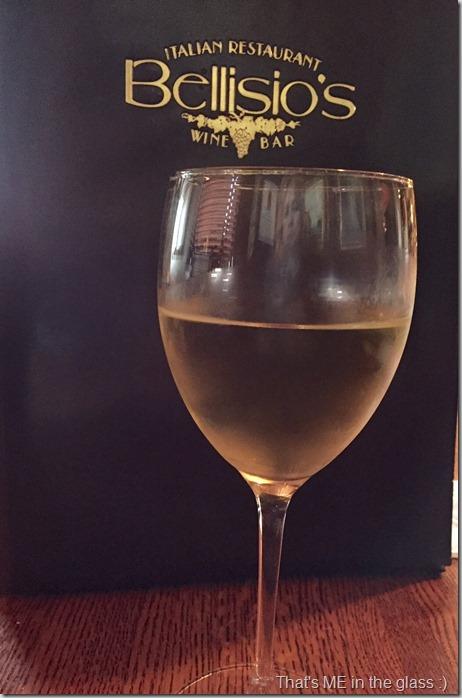 Cambria Katherine Vineyard Chardonnay