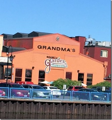 Grandmas1