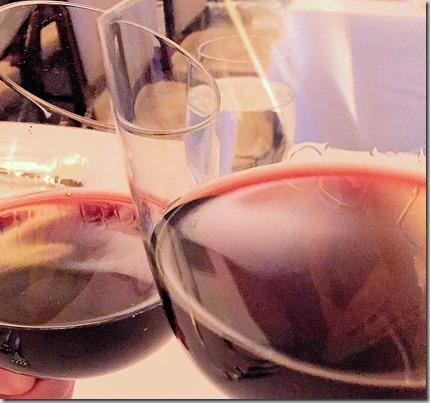 Fess Parker Pinot Noir