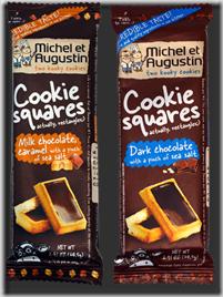 cookie-squares