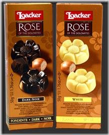 loacker-rose