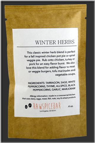 winter-herbs