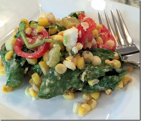 corn salad2