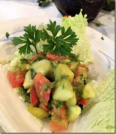 Salad Avo 3